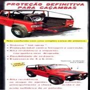 Anúncios - 12/1999