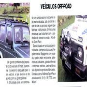 Divulgação Acessórios - 05/1998