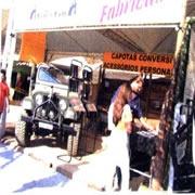 Festival Brasil Off Road - 2003
